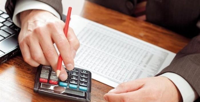 Επιστρεπτέα Προκαταβολή 5: «Μοιράζουν» έως και 4.000 ευρώ σε νέες επιχειρήσεις - Οι προϋποθέσεις