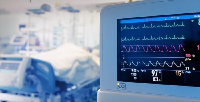Κορονοϊός: Προκήρυξη 400 νέων θέσεων ιατρικού προσωπικού - Τι ανακοίνωσε ο Κοντοζαμάνης