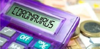 Επεκτείνονται τα επιδόματα ανεργίας που έχουν λήξει - Μείωση ενοικίου και τον Φεβρουάριο