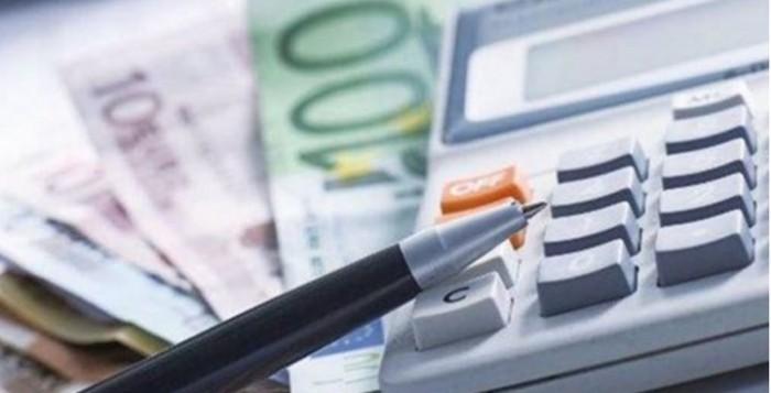 Φόροι: Όλες οι μειώσεις για φέτος και για το 2022