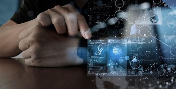 Νέα γενιά ηλεκτρονικής απάτης με αντιγραφή κινητού