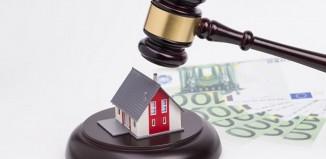 Δικαστική απόφαση απάλλαξε από τις υποχρεώσεις του εγγυητή «κόκκινου» δανείου