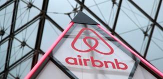 Ελεγχοι για κρυμμένα εισοδήματα από AirBnB και Booking τη διετία 2018-2019 – «Βόμβα» για ιδιοκτήτες