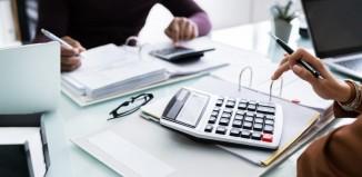 Από Μάιο οι φορολογικές δηλώσεις – Σε πόσες δόσεις η εξόφληση