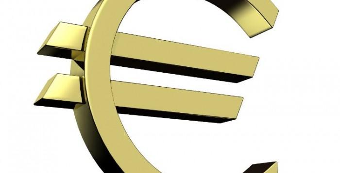 Νέο κούρεμα χρέους «βλέπει» η Washington Post
