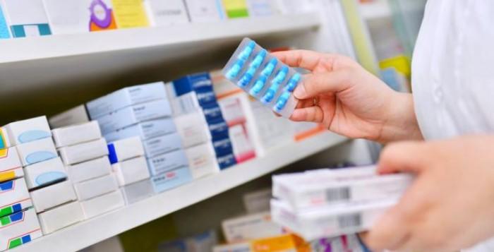 Πρώτη σε κατανάλωση αντιβιοτικών η Ελλάδα – Ποιοι λόγοι οδηγούν στην κατάχρησή τους