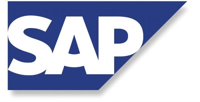 SAP: χαμηλώνει τον πήχη για την κερδοφορία