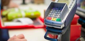 Πιστωτικές κάρτες: Δείτε αναλυτικά τι αλλάζει από τις 14 Σεπτεμβρίου για τις συναλλαγές