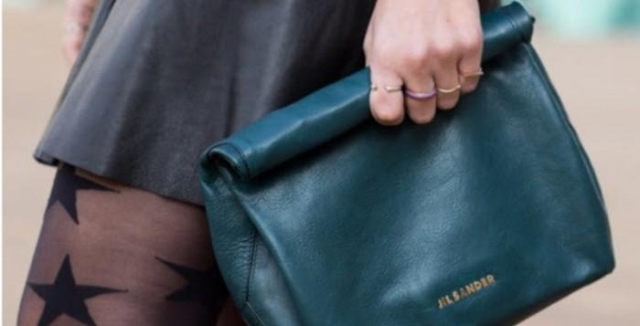 Εξαρθρώθηκε συμμορία που άρπαζε τσάντες από γυναίκες στη Ρόδο
