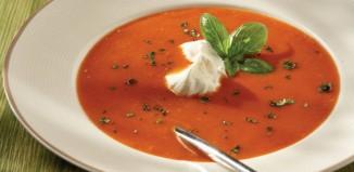Σούπα, το φαγητό με τα χίλια πρόσωπα