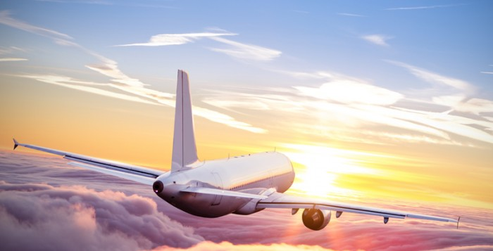 Επιστροφή στη... νέα κανονικότητα: Αυξάνονται και οι εσωτερικές πτήσεις από τις 18 Μαΐου