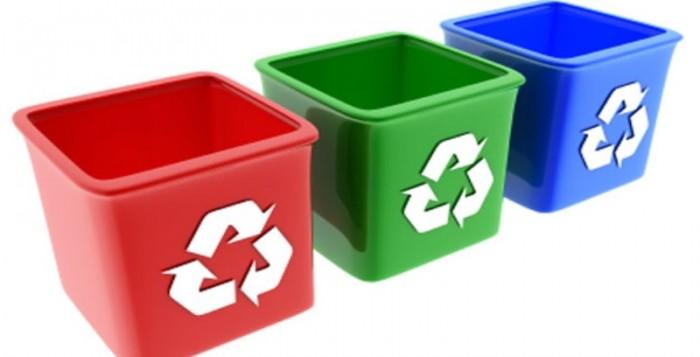 Διεθνές συνέδριο για την Ανακύκλωση στα νησιά, στη Σαντορίνη