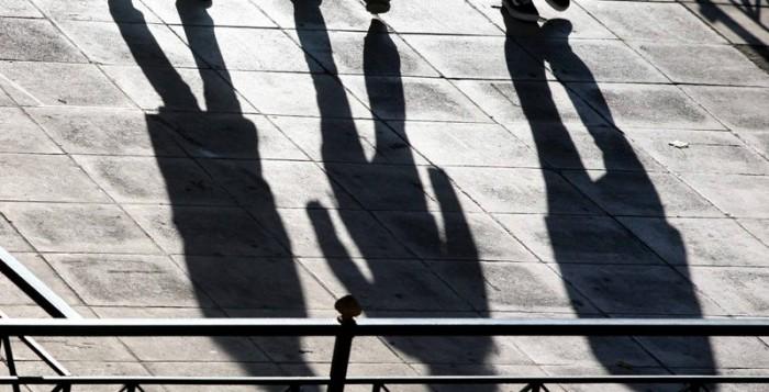 Μειωμένο το ποσοστό της ανεργίας τον Οκτώβριο