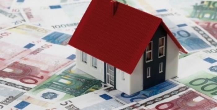 Παράταση για τους δανειολήπτες που δεν πρόλαβαν να καταθέσουν τα δικαιολογητικά για τον «νόμο Κατσέλη»