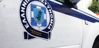 Σύλληψη δύο μη νόμιμων αλλοδαπών στη Μύκονο