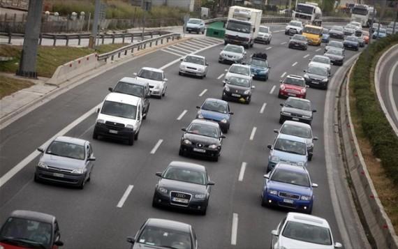 Προσοχή! Απάτη με αγοραπωλησίες οχημάτων