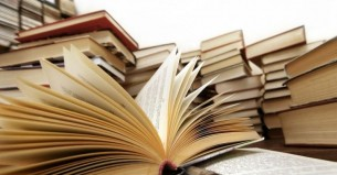 Ανακύκλωση βιβλίων μέσω ενός ιστότοπου
