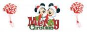 Ταξίδι στο Χριστουγεννιάτικο Παραμυθόκοσμο