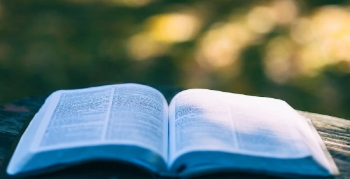 Υπουργείο Τουρισμού: Διαγωνισμός 290.000 ευρώ για την προμήθεια εκπαιδευτικών βιβλίων