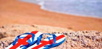 Τουρισμός: Πώς διαμορφώνεται ο ανταγωνισμός στα πακέτα διακοπών στη Μεσόγειο τον Οκτώβριο – «Ακριβή» η Ελλάδα