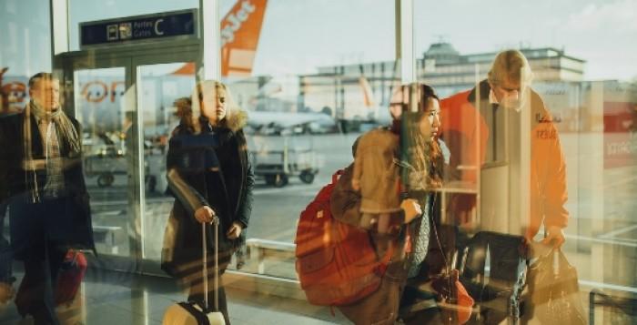 Επαγγελματικά ταξίδια | Τι εμπιστεύονται οι ταξιδιώτες: Όχι στη καραντίνα - Ναι στα εμβόλια, τεστ και διαβατήρια