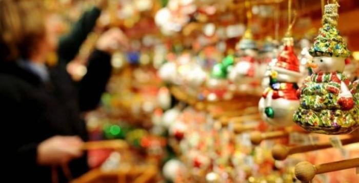 Π. Σταμπουλίδης: Ενδέχεται να υπάρξουν δυο διαφορετικές γεωγραφικές ταχύτητες για το άνοιγμα της αγοράς