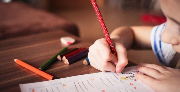 Επίδομα παιδιού: Πότε καταβάλλεται η πρώτη δόση – Πώς γίνεται η αίτηση