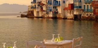 Μέτρα για κορονοϊό: Ακυρώνεται η ΔΕΘ - Σε ποιες περιοχές θα κλείνουν στις 12 το βράδυ μπαρ και εστιατόρια