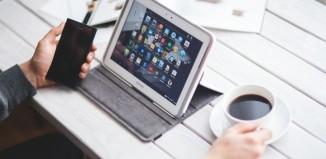 Δίωξη Ηλεκτρονικού Εγκλήματος: 4 ιστοσελίδες και 6 λογαριασμοί κοινωνικής δικτύωσης στρέφονται κατά της δημόσιας υγείας