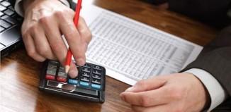 Νέος πτωχευτικός: Τα βήματα για να ρυθμίσετε τις οφειλές σας