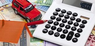 Φορολογία: Τα τεκμήρια απαξιώνουν περιουσίες
