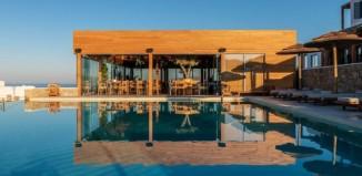 Destino Pacha Mykonos Hotel, το νέο 5άστερο του Pacha Group στη Μύκονο