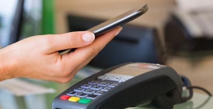 Οι χρήστες των ψηφιακών τραπεζικών δικτύων κινδυνεύουν από την απάτη του «ηλεκτρονικού ψαρέματος»