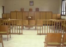 Οικονομικό Σκάνδαλο: Ξεκίνησε στο Εφετείο Αιγαίου η εκδίκαση της έφεσης των δύο πρώην υπαλλήλων του Δήμου Μυκόνου