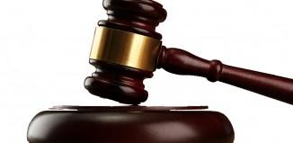 ΣΥΜΒΑΙΝΕΙ ΤΩΡΑ - Δίκη οικονομικού σκανδάλου: Τρεις κατηγορούμενοι αιτούνται αναβολή