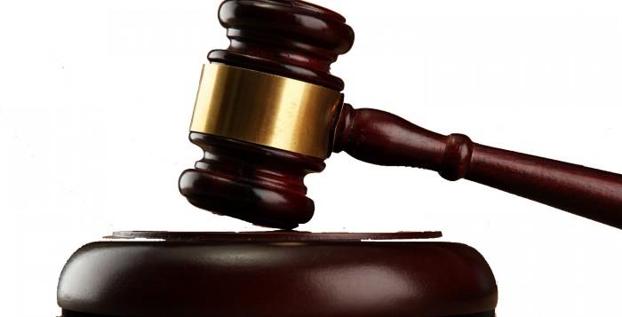ΕΚΤΑΚΤΟ: Μείωση των ποινών των κατηγορουμένων για το Οικονομικό Σκάνδαλο αποφάσισε το Εφετείο