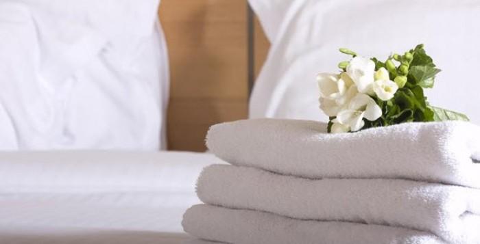 Trivago | Γιατί πρέπει οι ξενοδόχοι να προσαρμόσουν και όχι να μειώσουν τις δαπάνες μάρκετινγκ σε περιόδους κρίσης