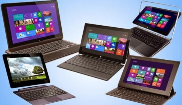Δωρεάν διαδίκτυο ή υπολογιστή ή tablet για δικαιούχους του κοινωνικού μερίσματος