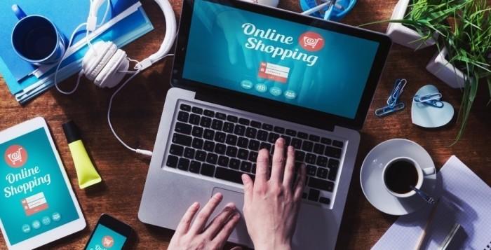 Επιδότηση €5.000 ευρώ για e-shop: Πρεμιέρα για τις αιτήσεις – Ποιοι τη δικαιούνται