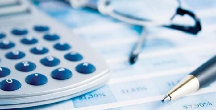 Προκαταβολή φόρου: Πόσο μειώνεται - Οι μεγάλοι κερδισμένοι - Παραδείγματα
