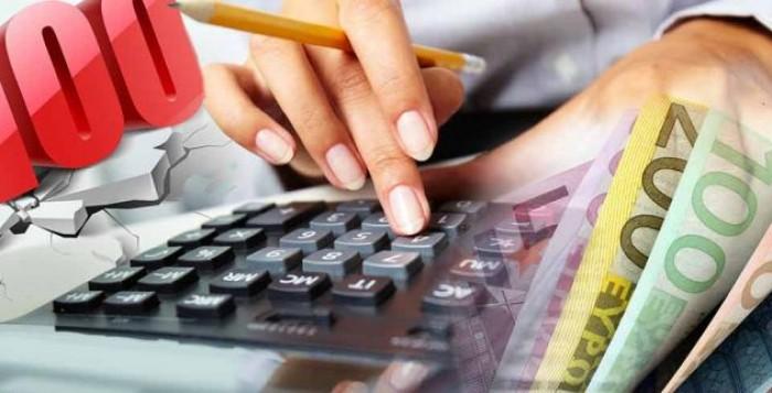 Φόροι : Οι υποχρεώσεις του 2020 και τι θα πληρώσουμε από το 2021