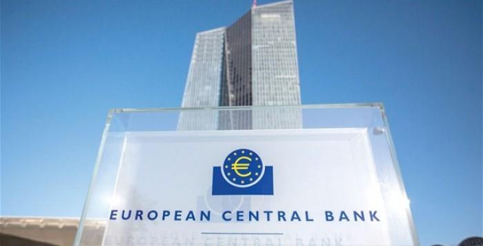 ΕΚΤ: Αναμένεται να αναλάβει εκ νέου δράση για να στηρίξει την ευρωπαϊκή οικονομία