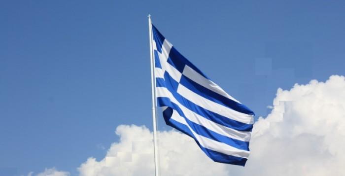 Ποιοτική αναβάθμιση της Ελληνικής Σημαίας