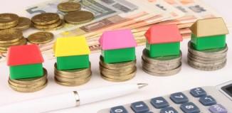 Αντικειμενικές αξίες : Αλλάζουν οι τιμές σε 16 περιοχές – Πώς επηρεάζεται ο ΕΝΦΙΑ