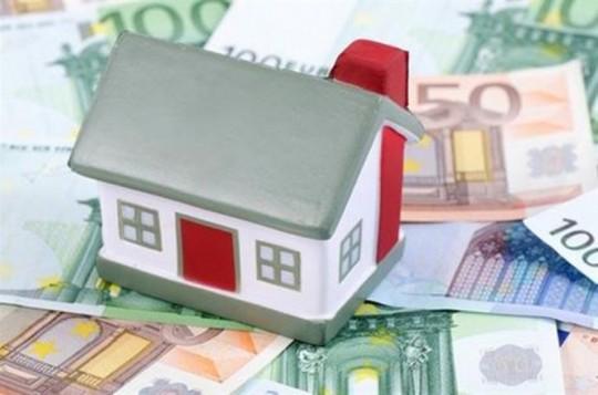 ΕΝΦΙΑ: Ποιοι θα πληρώσουν μειωμένο φόρο ακινήτων έως και 40%