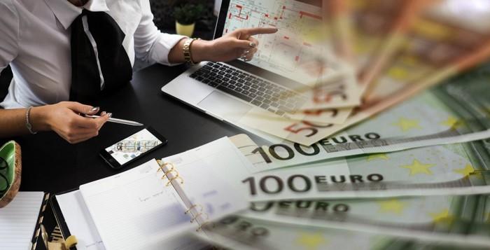 Κάθε μήνα Επιστρεπτέα έως το Πάσχα – Επειγόντως δηλώσεις ΦΠΑ για Πρακτορεία ΟΠΑΠ