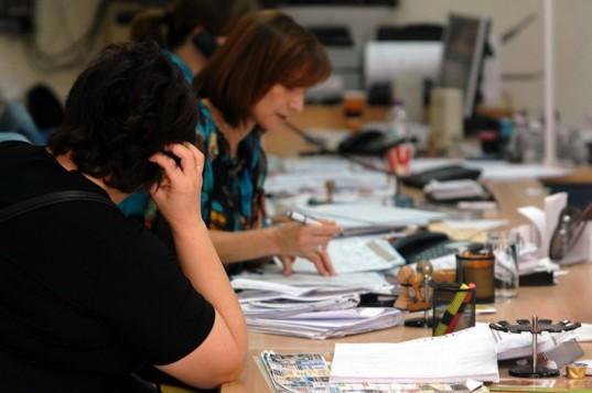 Προσλήψεις 1.800 θέσεων σε υπηρεσίες του δημοσίου