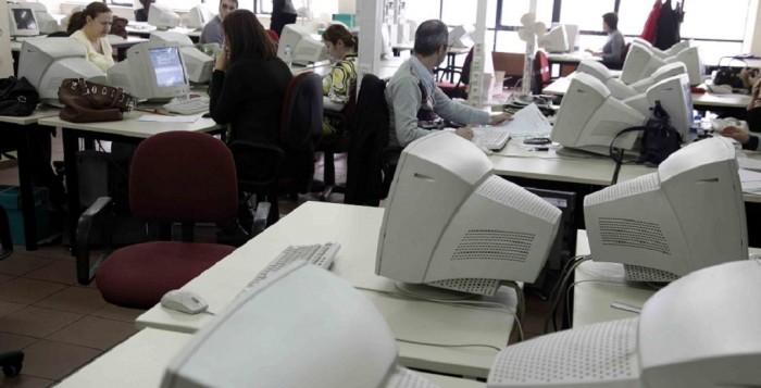 Υπ. Εργασίας: Τι ισχύει για το χρόνο παράλληλης απασχόλησης