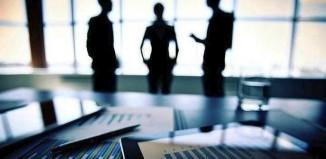 Τι προβλέπει η ΚΥΑ για αναστολή συμβάσεων εργασίας εργαζομένων σε επιχειρήσεις–εργοδότες του ιδιωτικού τομέα