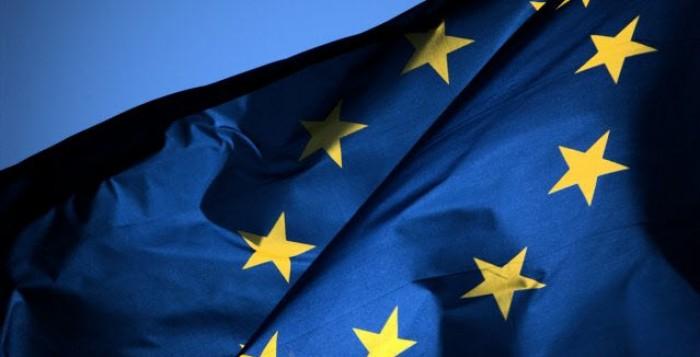 Μόνιμη έδρα στις Βρυξέλλες αποκτά η Περιφέρεια Νοτίου Αιγαίου